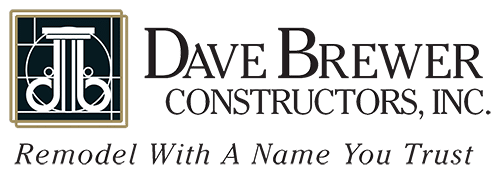 Logo of Dave Brewer Constructors