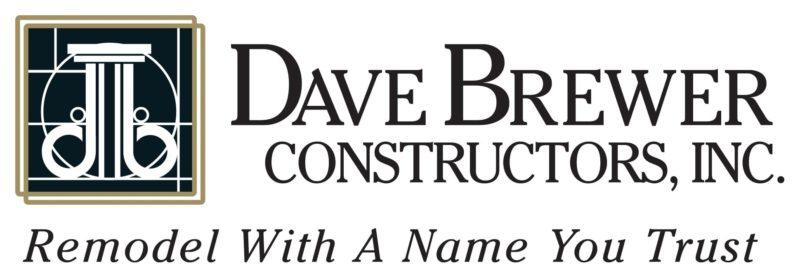Dave Brewer Contructors Inc logo