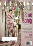 Orlando Home & Leisure cover