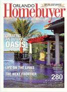 Orlando Homebuyer cover