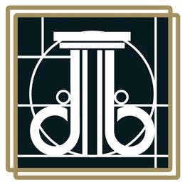 Dave Brewer Constructors logo