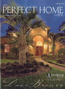 Perfect Home Guide Cover